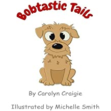 Bobtastic Tails