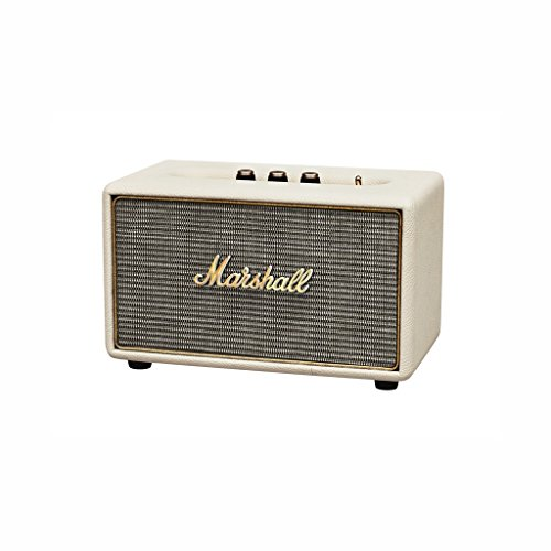 marshall-acton-enceintes-pc-stations-mp3-rms-8-w