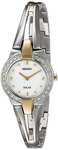 montre-femme-seiko-solar-sup206-bracelet-en-acier-bicolore