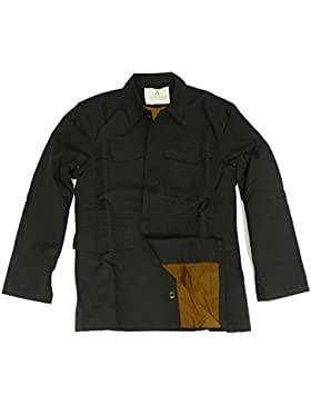 WHILLAS & GUNN STIRLING JACKET - Chaqueta - para hombre