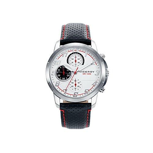 Orologio da ragazzo - Viceroy 46695-05