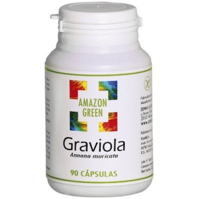 amazon-green-graviola-500mg-90-capsulas-amazon-green