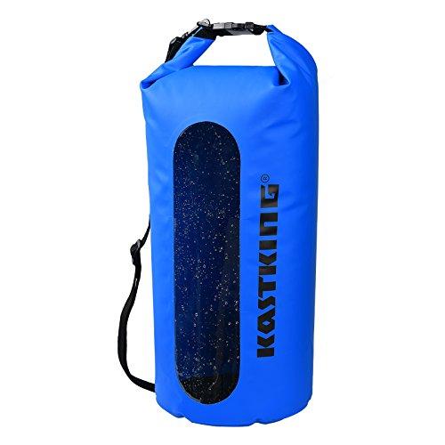 kastkingr-dry-bag-impermeabile-per-la-nautica-rafting-kayak-pesca-canoa-sci-snowboard-e-viaggi-di-ca