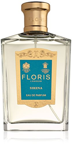 floris-london-sirena-eau-de-parfum-100-ml