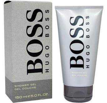 hugo-boss-bottled-homme-men-shower-gel-150-ml