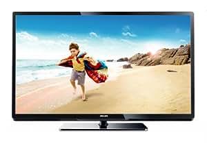 "Philips 42PFL3507H TV LCD 42"" (107 cm) LED HDTV 1080p 100 Hz Smart TV 3 HDMI 2 USB Classe: A"