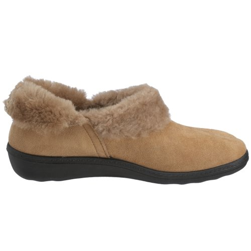 Romika Romilastic 102, Chaussons femme Beige (Natur 201)