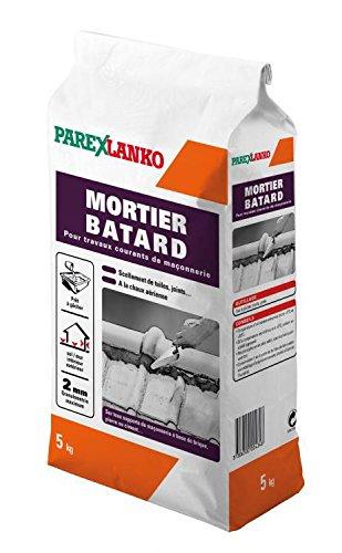 parexgroup-2818-mortier-batard-5-kg