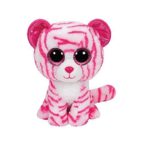"""Beanie Boo Tiger - Asia - 15cm 6"""""""