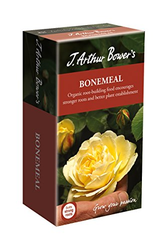 j-arthur-bowers-bonemeal-root-builder-225-kg