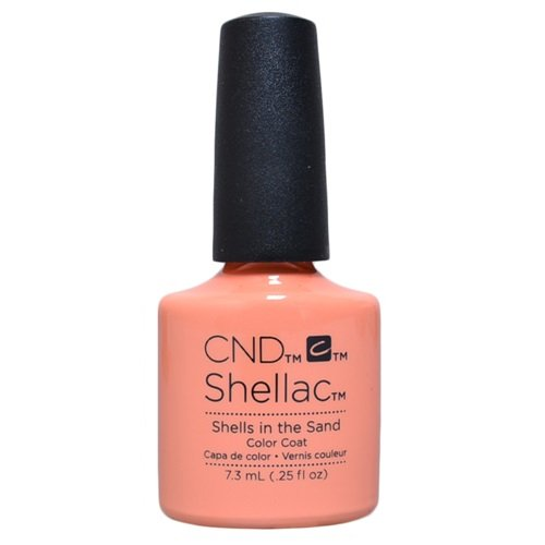 cnd-shellac-smalto-semipermanente-shellac-shells-in-the-sand-7-ml