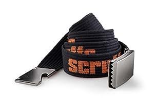 Scruffs Bottle Opener Belt