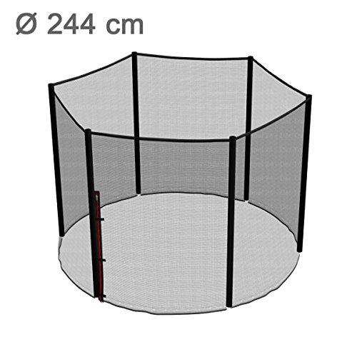 ampel-24-red-de-seguridad-para-cama-elastica-244-cm-y-6-barras-barras-no-incluidas-resistente-a-los-
