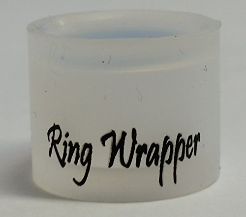Ring Wrapper The –