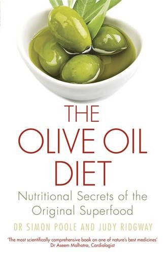 the-olive-oil-diet-nutritional-secrets-of-the-original-superfood