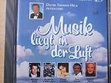 Musik liegt in der Luft (1994) -