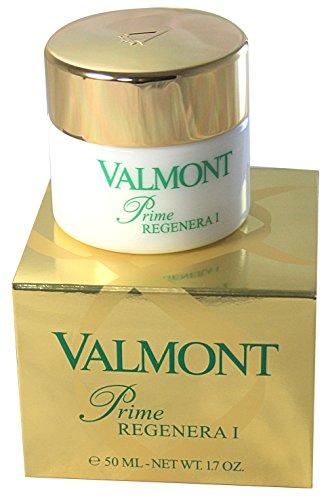 Valmont Crème Cellulaire Restructurant Energisante 50 ml