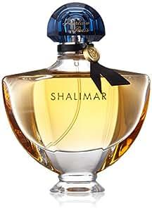 Guerlain Shalimar Women EDP, 50 ml