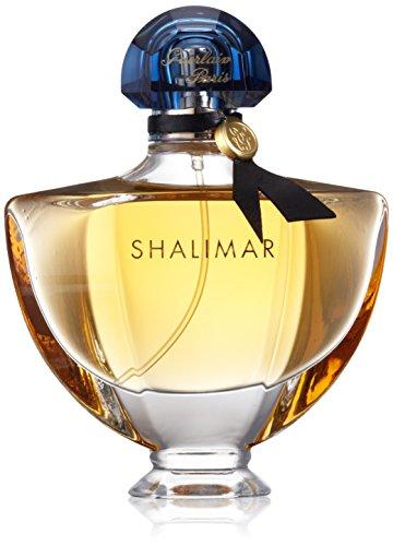 guerlain-shalimar-eau-de-parfum-donna-50-ml