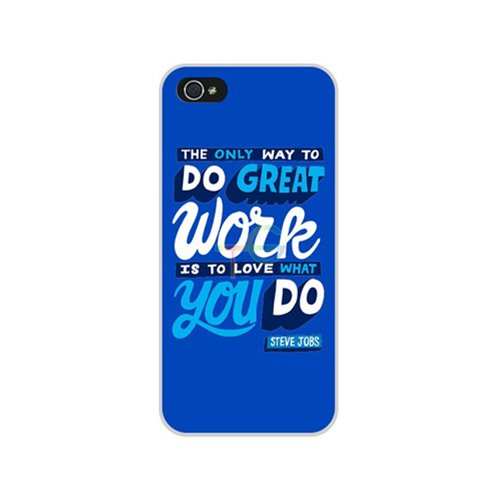 D9Q Kunst Muster Hard Case Back Cover Kunststoff Protector Haut Schild hülle für iPhone 5C (CUA-A) !Farbe 35