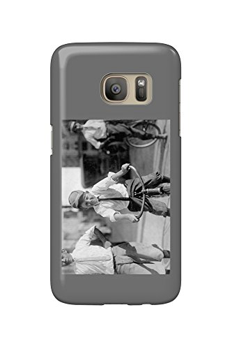western-union-bike-messenger-boy-photograph-galaxy-s7-cell-phone-case-slim-barely-there