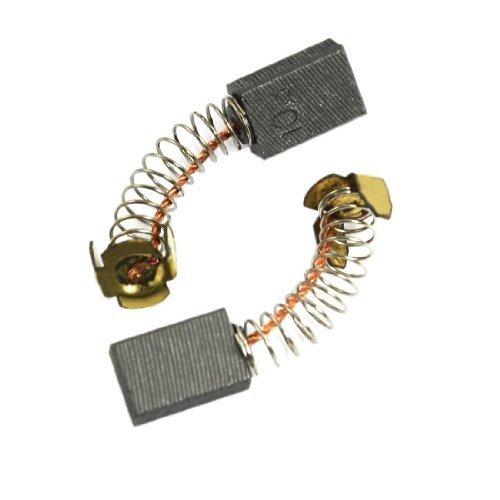sourcingmap-4pcs-15mm-x-10mm-x-6mm-moteur-balais-de-charbon-de-remplacement
