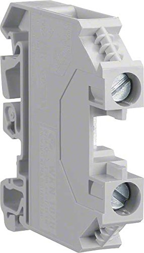 Hager KXA04LH Durchgang-Phase 4qmm 800V 32A