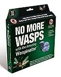 Waspinator - Repelente de avispas sin químicos pack