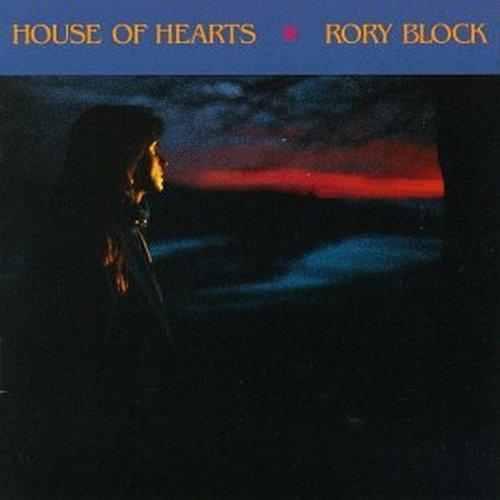 Preisvergleich Produktbild House of Hearts