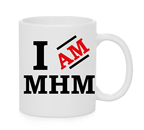 i-am-mhm-official-mug