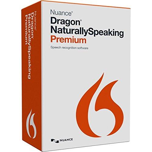 Dragon ENG NATURALLYSPEAKING
