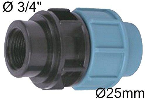 pp-verbinder-fur-25-mm-pe-rohr-verschraubung-winkel-kupplung-endkappe-verbund-fitting-fittings-formt
