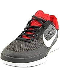 524ceaf6b6b Nike Paul Rodriguez 8 para hombre de las zapatillas de deporte Formadores  654158