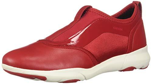 000 red Größe 39 Rot (rot) ()