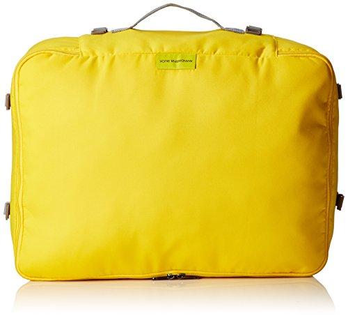 mandarina-duck-necesere-de-viaje-lemon-amarillo-ptm03485