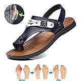 Women/'s NUOVO calceo innamoramento Zoccoli Pantofole Plantare Comode Scarpe Spiaggia