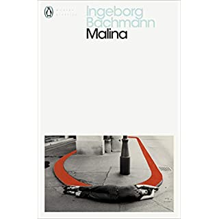 Malina (Penguin Modern Classics)