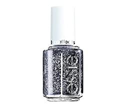 essie Original Nail Polish, Luxe Effects Collections 2015, 382 Frilling Me Softly 13.5 ml