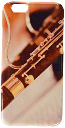 Fragment Fagotte in a Symphony Orchestra Handy Schutzhülle iPhone 6