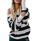 Witzige süße Schwangere Maternity Damen Umstandsmode T-Shirts mit Mutterschafts-niedliche lustige Slogan Motiv Schwangerschaft Geschenk Kurzarm