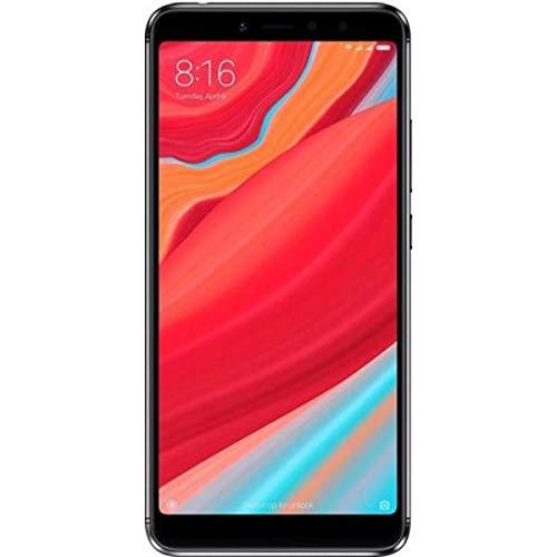 Preisvergleich Produktbild Xiaomi Redmi S2 5, 99 Zoll Smartphone Global Version (3GB + 32GB,  Schwarz)