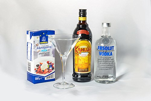 cocktail-set-white-russian-inkl-glas-schale-absolut-kahlua