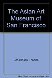 The Asian Art Museum of San Francisco