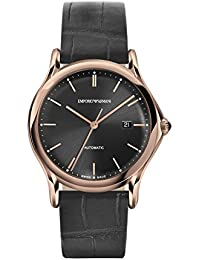 Reloj Emporio Armani Swiss para Hombre ARS3003