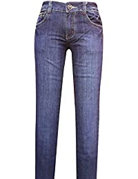 Generic - Jeans - Femme