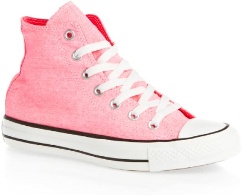 Converse Ctas Core Hi 015860 610 13  Unisex   Erwachsene Sneaker