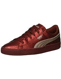 Amazon.co.uk  Puma - Baby Shoes   Shoes  Shoes   Bags d5274b88a