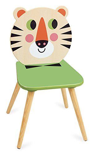 Vilac Vilac7743 Tiger - Silla