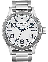 Nixon Herren-Armbanduhr A916-2450-00