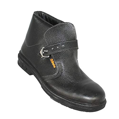 b3baf657ae93e The best safety shoes for special works - Safety Shoes Today